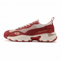 Puma Pulsar Charlotte Olympia Rouge Rose Or 374339-01