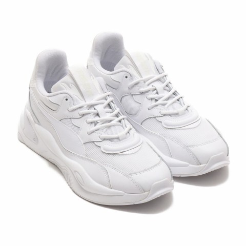 "Puma RS-2K Core ""Blanche"" 375367-01"